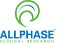 Allphase's logo