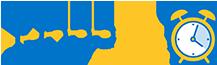 JungoHR's logo