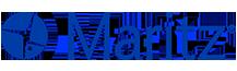 Maritz's logo