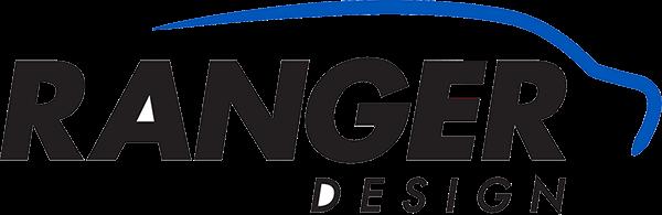 Ranger Design's logo