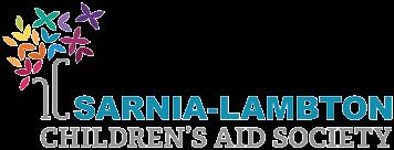 Sarnia-Lambton's logo