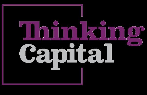 Thinking Capital's logo